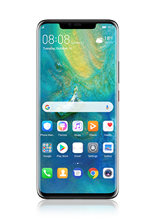 Huawei Mate 20 Pro Dual SIM