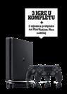Playstation®4 1TB