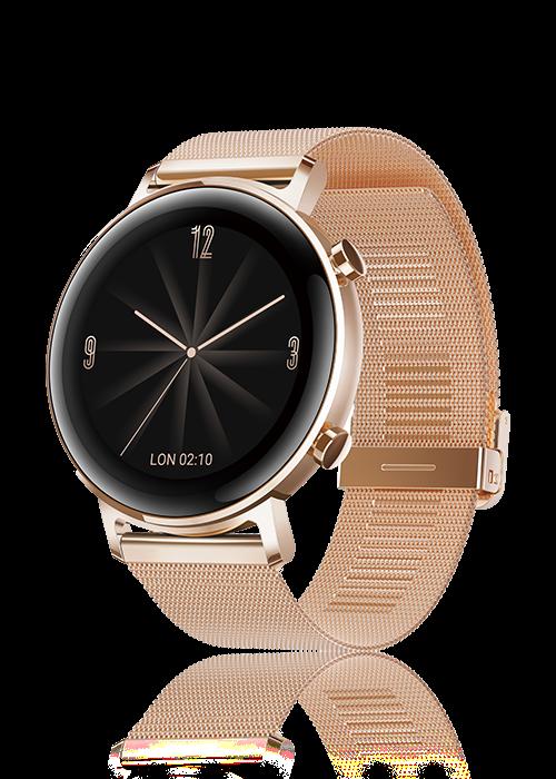 Huawei GT 2 Watch Elegant