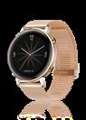 GT 2 Watch Elegant