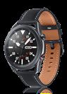 Galaxy Watch3 45mm BT Black
