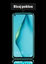 P40 Lite Dual SIM Crush Green