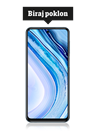 Redmi Note 9 Pro Dual SIM Grey