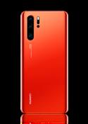 Huawei P30 Pro Dual SIM 256GB Amber Sunrise
