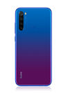 Redmi Note 8T Dual SIM Blue
