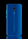 Redmi 8A Blue