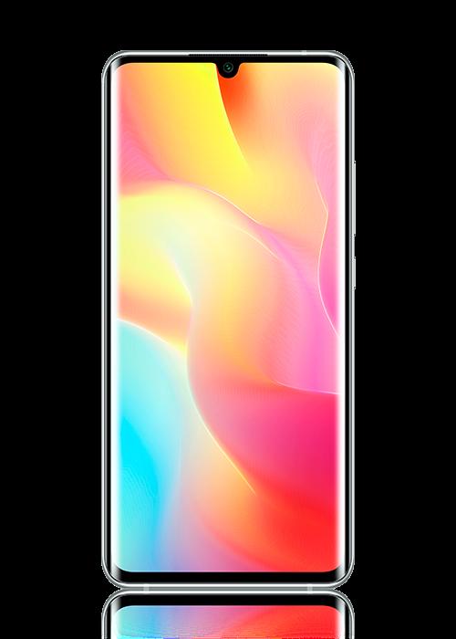 Xiaomi Mi Note 10 Lite Dual SIM