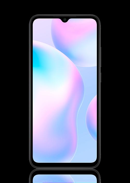 Xiaomi Redmi 9A Dual SIM