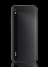 Redmi 9A Dual SIM Black