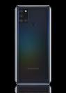 Galaxy A21s Dual SIM Black