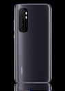 Mi Note 10 Lite Dual SIM Midnight Black