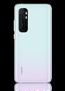 Mi Note 10 Lite Dual SIM Glacier White