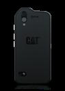 S61 Dual SIM Black