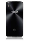 Alcatel Idol 4 Dual SIM Dark Grey + VR