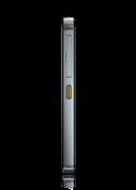 CAT S61 Dual SIM