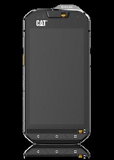 CAT S60 Dual SIM