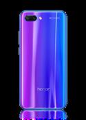 Honor 10 Dual SIM plavi