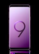 Samsung Galaxy S9 64GB ljubičasti