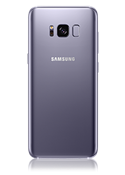 Samsung Galaxy S8 Dark Purple