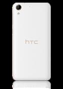 HTC Desire 728G DS White Luxury