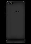 Huawei Honor 4X Dual SIM crni