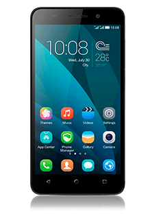 Huawei Honor 4X Dual SIM