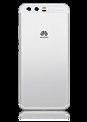 Huawei P10 Dual SIM srebrni