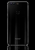Huawei Honor 8 Dual SIM crni