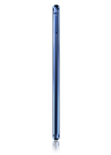 Huawei Honor 8 Dual SIM plavi