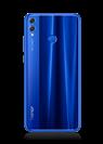 8X Dual SIM Blue
