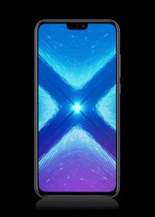 Honor 8X Dual SIM
