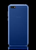 Honor 7S Dual SIM plavi