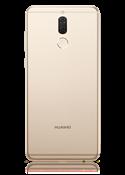 Huawei Mate 10 Lite Dual SIM zlatni