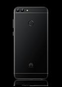 Huawei P Smart Dual SIM crni
