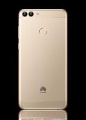 Huawei P Smart Dual SIM zlatni