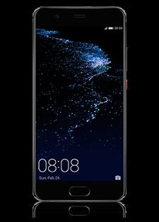 Huawei P10 Plus Dual SIM
