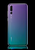 Huawei P20 Pro Dual SIM ljubičasti