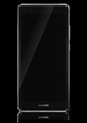 Huawei P9 Dual SIM Grey
