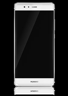 Huawei P9 Dual SIM Mystic Silver