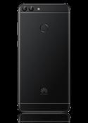 Huawei P Smart Dual SIM crni i PlayStation®4 Slim 500GB