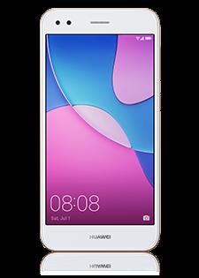 Huawei P9 Lite Mini Dual SIM zlatni