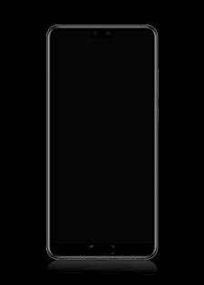 Huawei P20 Dual SIM 64 GB
