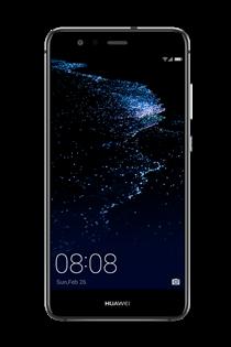 Huawei P9 Lite 2017 Dual SIM crni