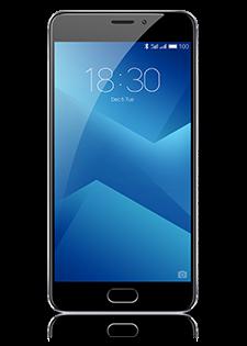 Meizu M5 Note Dual SIM