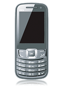 Noa E33 DS Dark Grey