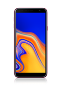 Samsung Galaxy J4+ Dual SIM rozi