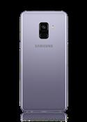 Samsung Galaxy A8 Dual SIM ljubičasti