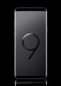 Samsung Galaxy S9+ 64GB Dual SIM crni