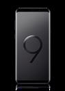 Galaxy S9+ 64GB Dual SIM crni