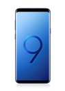 Galaxy S9+ 64GB Dual SIM plavi